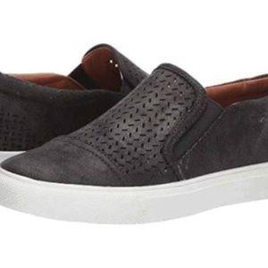 Steve Madden slip on sneaker- BRAND NEW